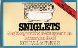 Sniglets (Snig'lit : Any Word That Doesn't Appear in the Dictionary, But Should) by Rich Hall, http://www.amazon.com/dp/0020125305/ref=cm_sw_r_pi_dp_TYhYrb1VGQ8YN