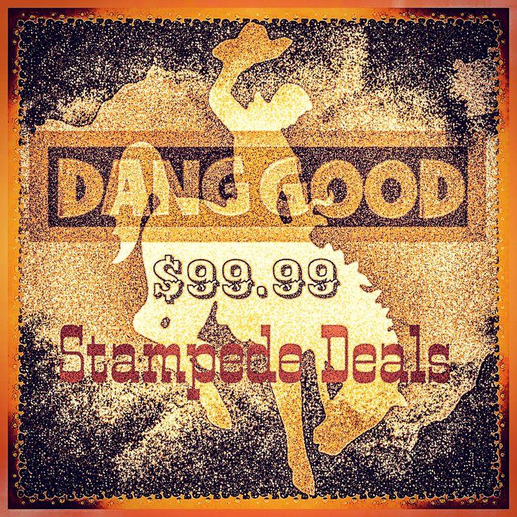 THU JUL 13  Happy #Stampede DANG GOOD CARPET & FURNACE CLEANING CALGARY & AIRDRIE & CROSSFIELD  https://m.facebook.com/DangGoodCarpetAndFurnaceCleaning danggoodclean.com ☎️403-984-3680