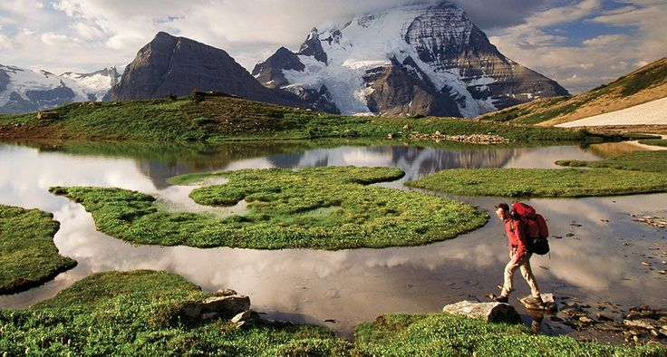 Best 75 Outdoor Adventure In Bc Images On Pinterest British Columbia Outdoor Adventures And