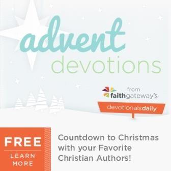 Christmas devotions hakkında Pinterest'teki en iyi 20+ fikir