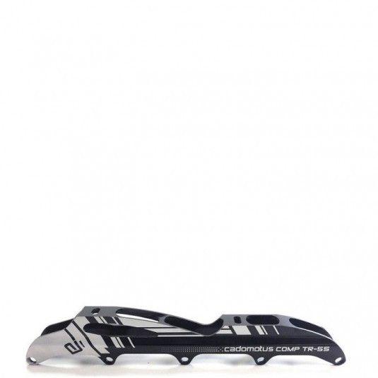 DualBox®IV downhill frame TR-55 5x90