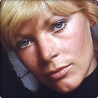 "Chantal Renaud chante ""Plattsburgh Drive-in Blues"" (1969)"