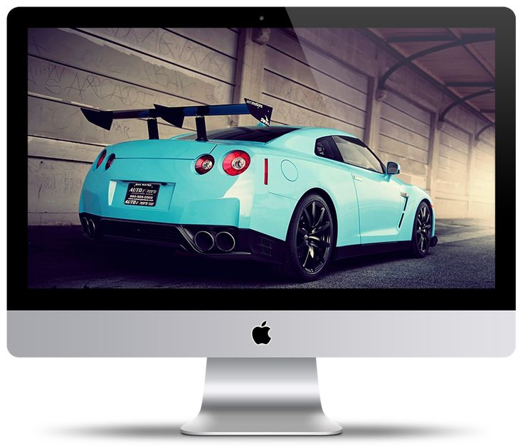 Nissan Skyline R35 Wallpapers Group 79: Best 9 Layarfilm21 Nonton Film Streaming Images On