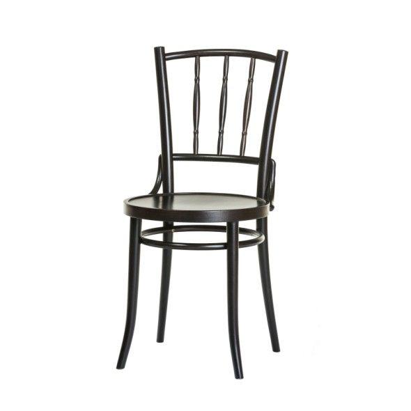 Krzesło DEJAVU 378