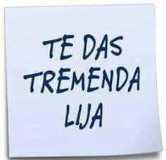 Si eres Cubano entenderas esta Frase..