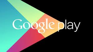 Hack How To Earn Free Google Play Store Credits Gift Cards March