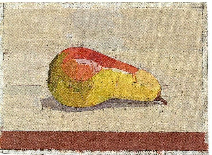 118 Best Euan Uglow Images On Pinterest Figure Painting