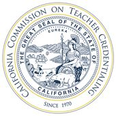 Ca Commission on Teacher Credentialing - useful site to see what credentials the teachers have or don't have.