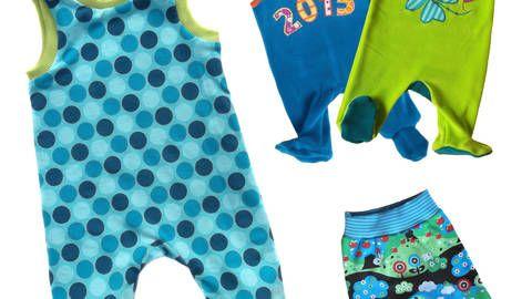 8 best Nähen für Kinder: Pullover images on Pinterest   Nähen für ...