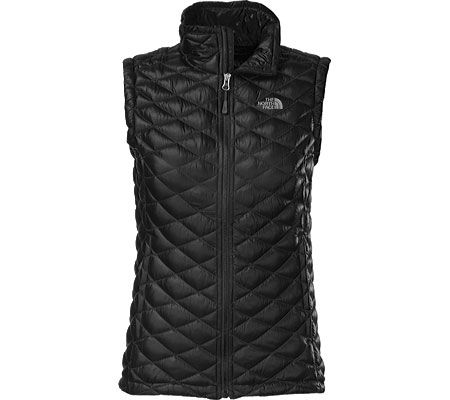271143f03 buy the north face redpoint vest zenith bb65b 9612b