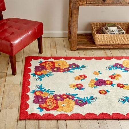 The Pioneer Woman Kitchen Rugs Uniquely Modern Rugs