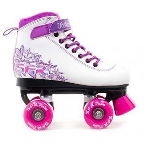 patines 4 ruedas - Buscar con Google