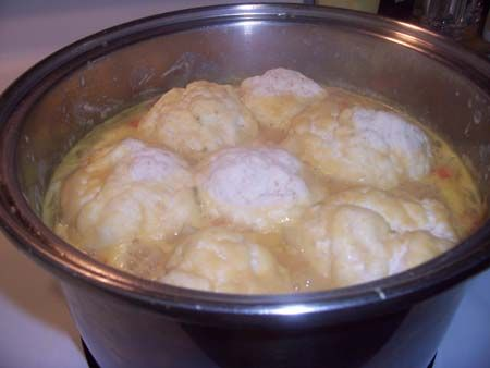 Dough B'ys -Goes with the pea soup! mmm Newfoundland cooking!