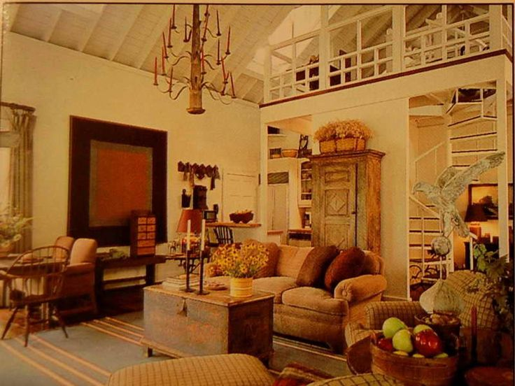 decorating for country houses | The cool pics above, is other parts of Southwestern Decorating Ideas ...