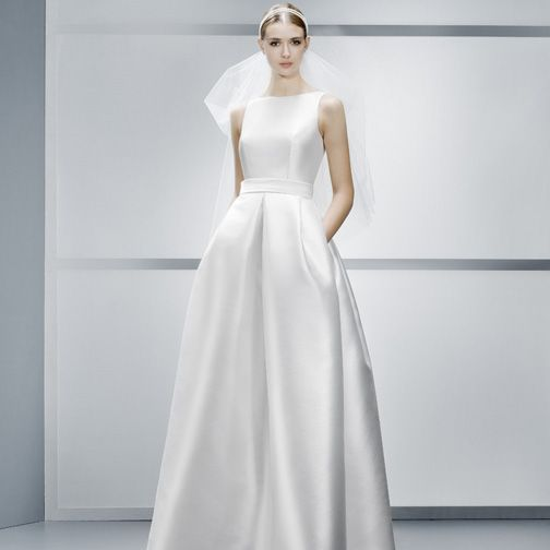 Vintage Wedding Dresses Hertfordshire: 8055 Best Say Yes To The Dress Images On Pinterest