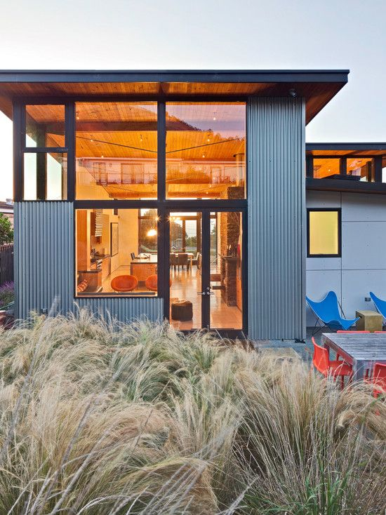 Contemporary Industrial Farmhouse Lighting Design, Pictures, Remodel, Decor and Ideas - page 44