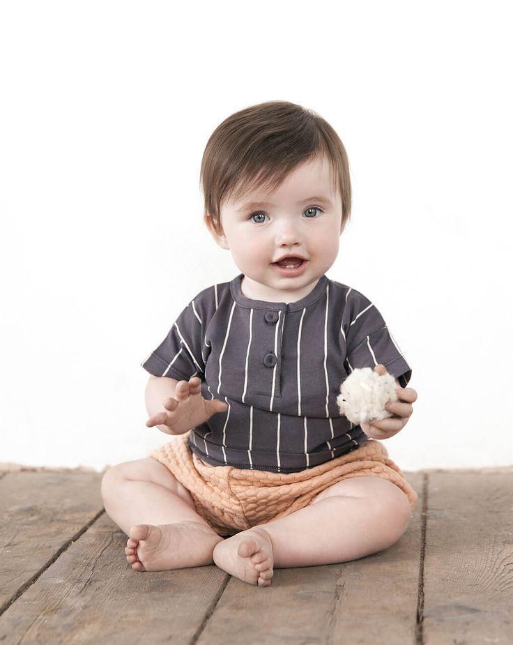 Let S Talk About Gender Neutral Clothes For Kids Lunamag Com Geschlechtsneutrale Babykleidung Kinderkleidung Kinder Kleider