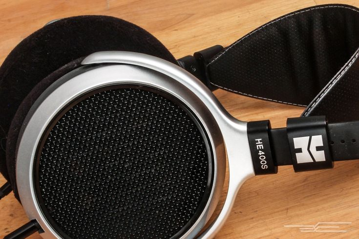 Top-notch sound quality doesn't come cheap.