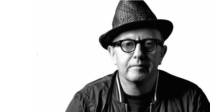 David Rodigan Sat 23 Nov , 2013 Bringing his bass heavy reggae to Brighton with support from Randall & MC Moose, Venum Sound and Dagger Soundsystem. tickets still available in advance CLICK IMAGE TO BUY.