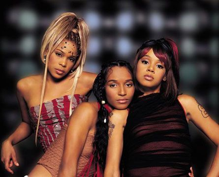 VH1 Gives TLC Biopic Green Light   Casting For Feature Rolls! - http://chicagofabulousblog.com/2012/11/30/vh1-gives-tlc-biopic-green-light-casting-for-feature-rolls/