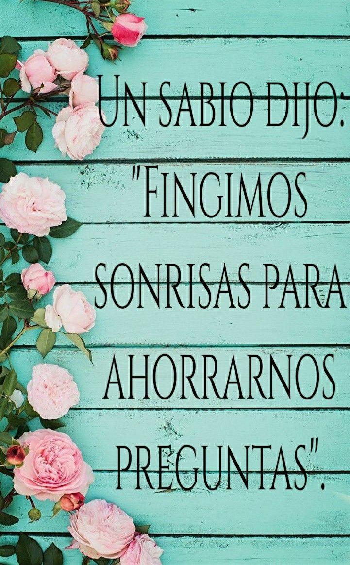Frases Flores Frases Frases Cortas Y Frases Bonitas