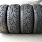 Dunlop Run Flat Tires Review - http://www.automotoadvisor.com/dunlop-run-flat-tires-review/