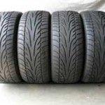 Dunlop Run Flat Tires Review - http://www.automotoadvisor.com/dunlop-run-flat-tires-review/