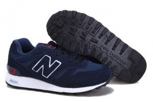 new balance 1300 men new balance shoes