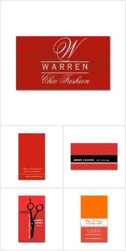 620 best business cards design images on pinterest business card bold vibrant colors on these red custom color background business card for those who want a bold punch of color and easy online customization reheart Choice Image