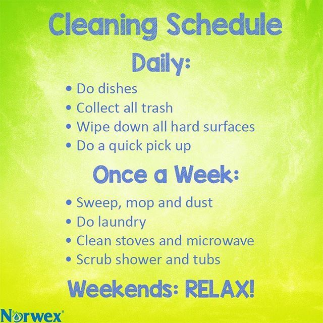 Cleaning Tips 74 best cleaning tips images on pinterest | cleaning tips
