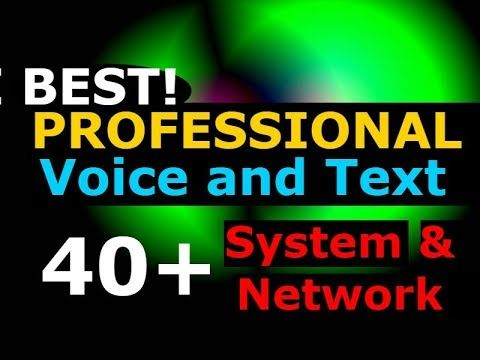 TOP SYSTEM ADMINISTRATOR AND NETWORK ADMINISTRATOR INTERVIEW QUESTIONS AND ANSWERS COMPLETE PACKAGE - http://LIFEWAYSVILLAGE.COM/how-to-find-a-job/top-system-administrator-and-network-administrator-interview-questions-and-answers-complete-package/