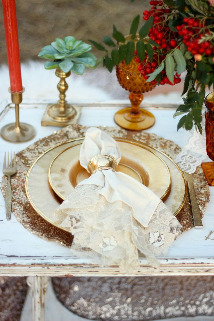 Best 25 Gold Placemats Ideas On Pinterest Art Deco