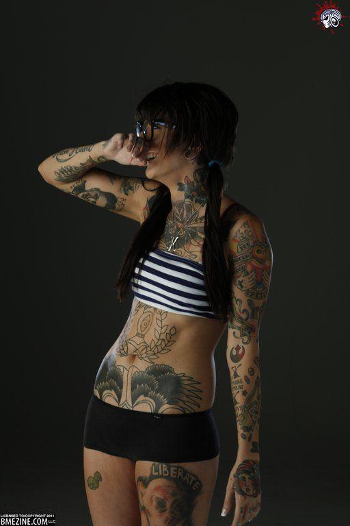 Tattooednerdgirl