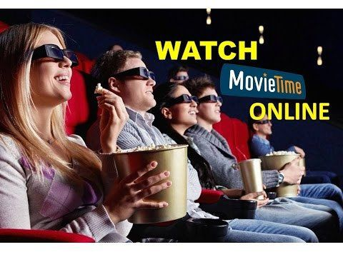 Top 10 Website To Watch Latest Hindi Movies Online Free 2017
