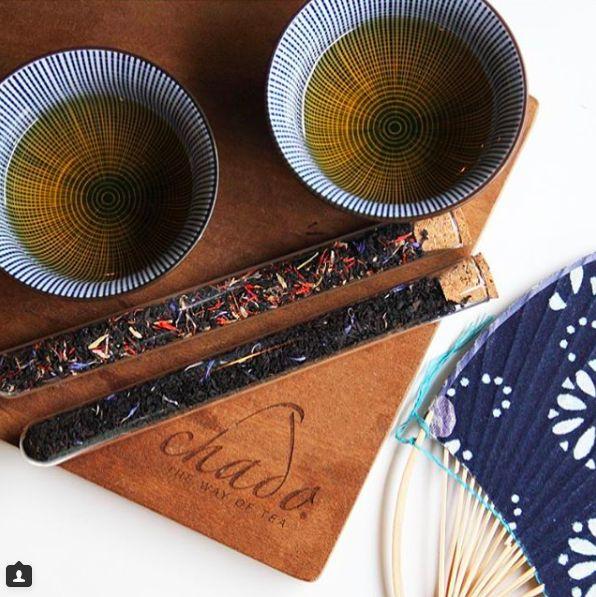 Dünyanın farklı çay kültürlerini keşfetmenin en hızlı yolu; Chado Monthly 🌟 Kargo dahil 29 tl'ye her ay 3 farklı çayı adresinize gönderiyoruz. İncelemek ve abone olmak için monthly.chado.com.tr adresine girebilirsiniz 🌟
