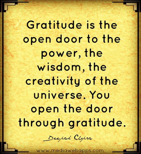 Billede fra http://firehorseranch.com/wp-content/uploads/2014/11/gratitude-opens-door.jpg.