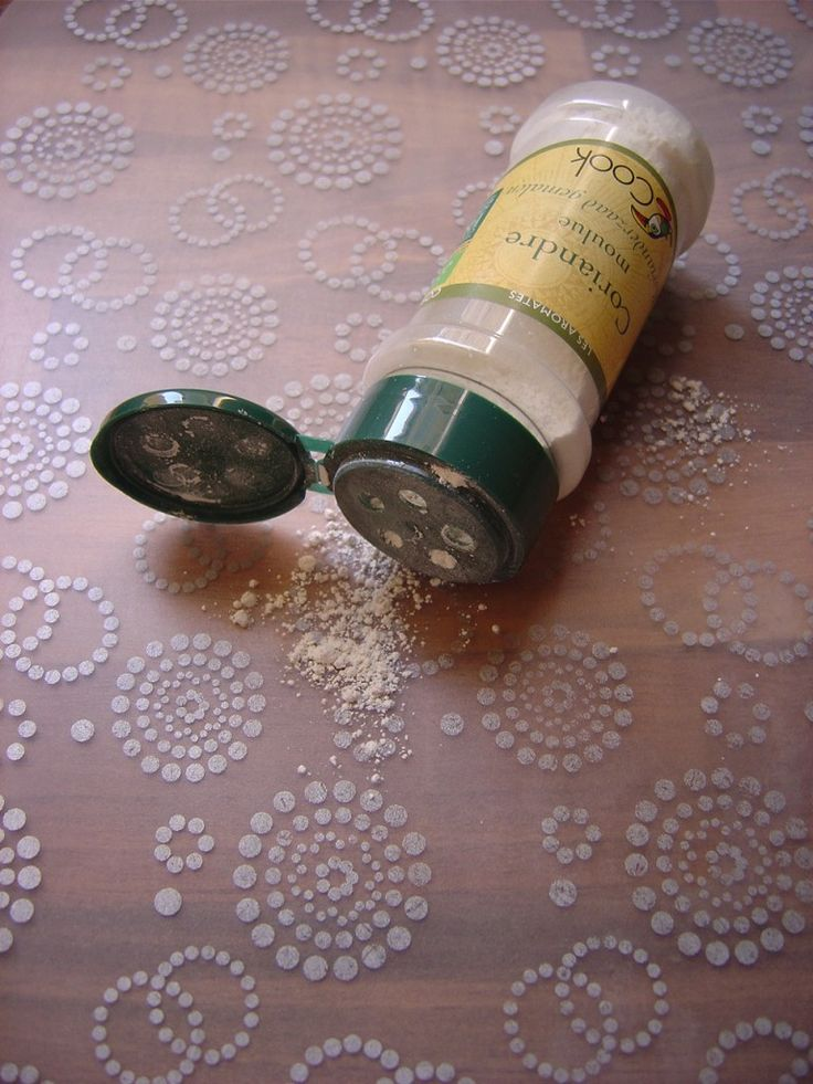 1000 id es sur le th me shampooing sec sur pinterest - Shampoing naturel fait maison ...