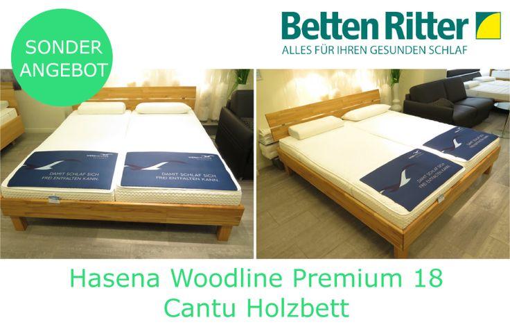 1000 ideas about holzbett 180x200 on pinterest. Black Bedroom Furniture Sets. Home Design Ideas