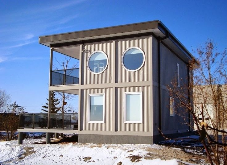 Storage Box Homes 110 best sea container homes images on pinterest | shipping