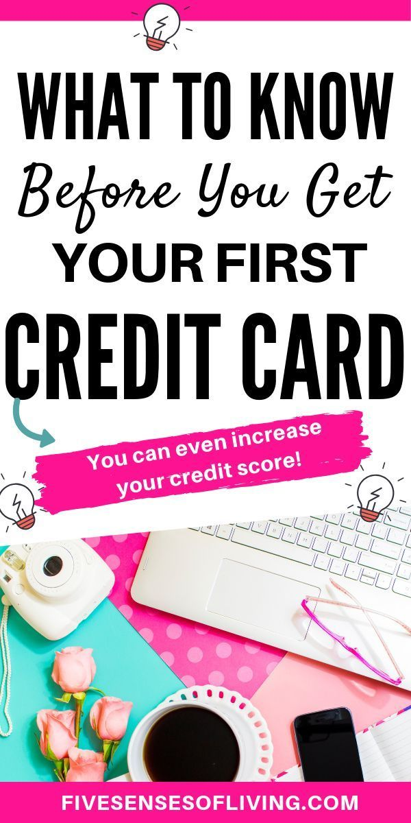 Wissen Sie tatsächlich, wie Kreditkarten funktionieren? Wenn nicht, gibt es …   – Quarter Life Crisis Advice