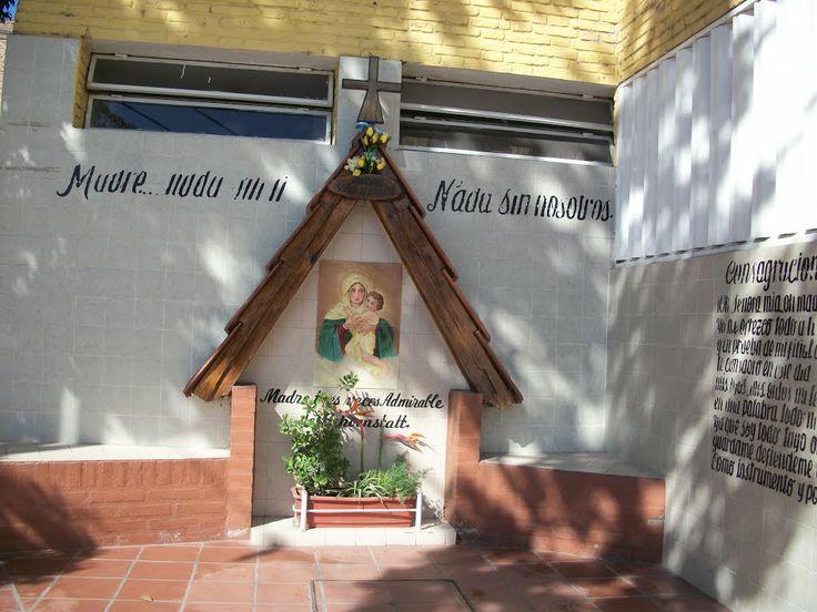 Ciudad de La Banda, Santiago del Estero