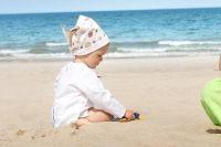 Reisekrankheit bei Kindern – was tun? - gesundheit.de