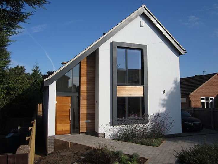 render and cladding - Google Search