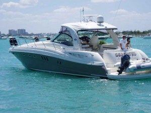 BoatingFast Boats, Safe Boats, Boats Safety, Boating Cruising Sailing, Boats Courses, Boats Baby, Dreams Boats, Offshore Boats, Twitter Boats