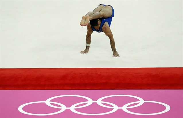 nbc olympics photo essay In defending its coverage of gymnastics and other olympic sports, nbc often falls back on the fact that more women than men watch the olympics, which the network believes should affect the way it.