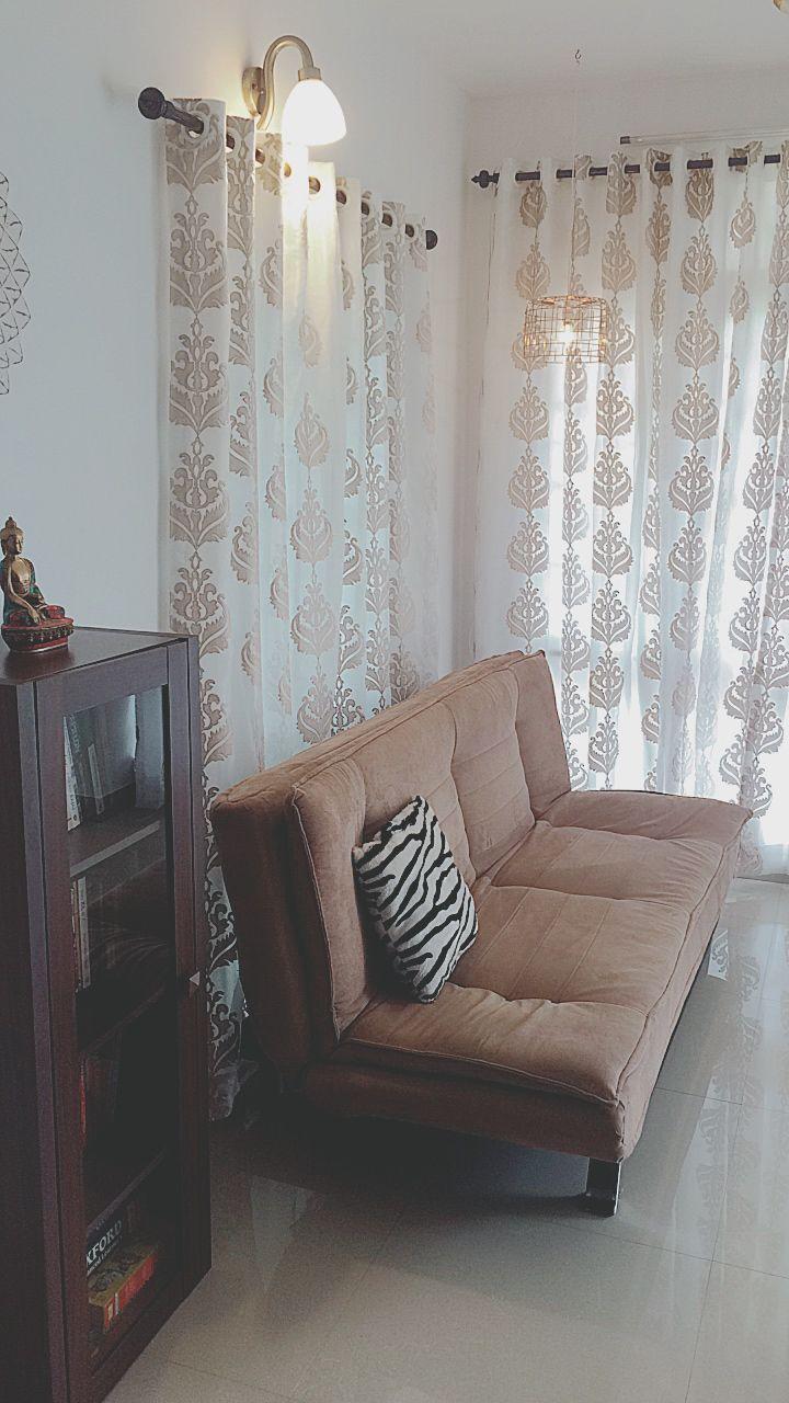 Img_0064 Jpg 720 1280 Curtains Living Room Perfect Li