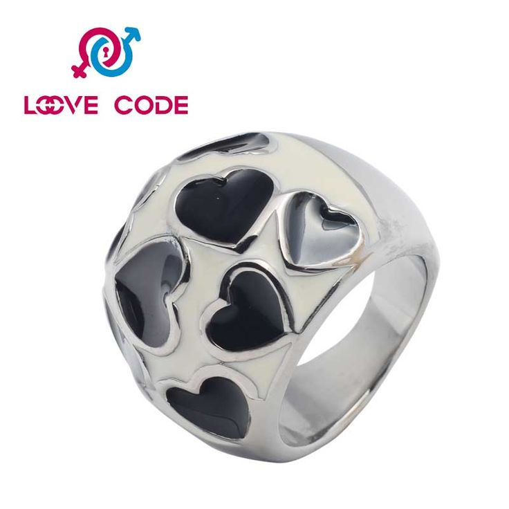 1000 ideas about promise rings for girlfriend on