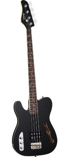 Great Prices For Great Guitar Stuff! Schecter 2655 Bar... check it out @ http://guitarisms.com/products/schecter-2655-baron-h-left-handed-4-string-bass-guitar-vintage-black?utm_campaign=social_autopilot&utm_source=pin&utm_medium=pin