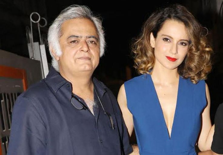 Kangana Ranaut all set to debut as scriptwriter in her next film  #Bollywood #Movies #TIMC #TheIndianMovieChannel #Entertainment #Celebrity #Actor #Actress #Director #Singer #IndianCinema #Cinema #Films #Magazine #BollywoodNews #BollywoodFilms #video #song #hindimovie #indianactress #Fashion #Lifestyle #Gallery #celebrities #BollywoodCouple #BollywoodUpdates #BollywoodActress #BollywoodActor #News