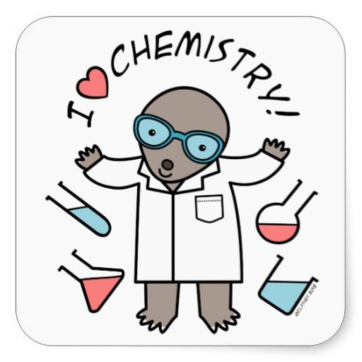 mole day song chemistry Mole day is a day to celebrate chemistry and the unit mole chemistry students need help learning the mole this chemistry song about the mole unit and mole day was.